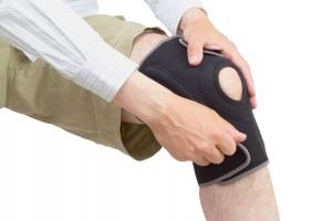 knee pain brace